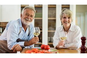 Pañales hipoalergénicos para adultos